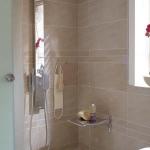 bathroom-planning-stories8-4.jpg