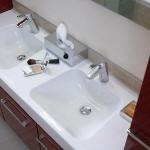 bathroom-planning-stories8-5.jpg