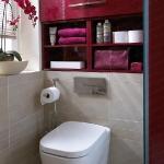 bathroom-planning-stories8-6.jpg