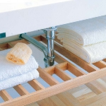 bathroom-towels-storage-ideas-under-sink1-2.jpg