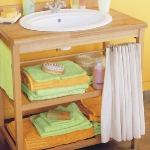 bathroom-towels-storage-ideas-under-sink1-4.jpg