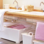 bathroom-towels-storage-ideas-under-sink1-5.jpg