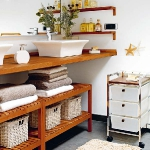 bathroom-towels-storage-ideas-under-sink1-6.jpg
