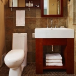 bathroom-towels-storage-ideas-under-sink1-8.jpg