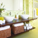 bathroom-towels-storage-ideas-under-sink2-1.jpg