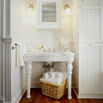 bathroom-towels-storage-ideas-under-sink2-2.jpg