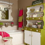 bathroom-towels-storage-unsual-ideas1-1.jpg