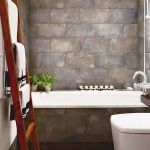 bathroom-towels-storage-unsual-ideas1-3.jpg