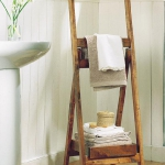 bathroom-towels-storage-unsual-ideas2-1.jpg