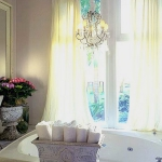 bathroom-towels-storage-unsual-ideas2-2.jpg