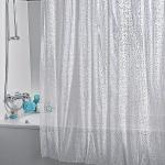 bathroom-trend-by-becquet3-10.jpg