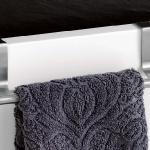 bathroom-trend-by-becquet3-3.jpg