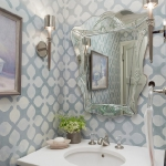 bathroom-vanity-decor-by-famous-designers-jj10.jpg