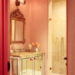 bathroom-vanity-decor-by-famous-designers-jj6.jpg