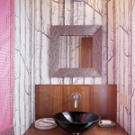 bathroom-vanity-decor-by-famous-designers-jj8.jpg