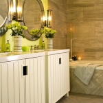 bathroom-vanity-decor-by-famous-designers-an2.jpg