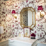 bathroom-vanity-decor-by-famous-designers-mb1.jpg