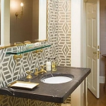 bathroom-vanity-decor-by-famous-designers-mb3.jpg