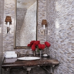 bathroom-vanity-decor-by-famous-designers-mr2.jpg