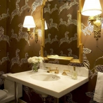 bathroom-vanity-decor-by-famous-designers-wallpaper1.jpg