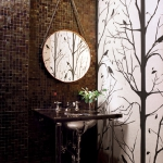 bathroom-vanity-decor-by-famous-designers-mosaic3.jpg
