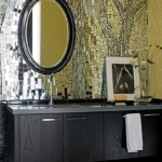 bathroom-vanity-decor-by-famous-designers-mosaic5.jpg