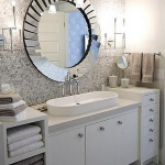 bathroom-vanity-decor-by-famous-designers-mosaic6.jpg