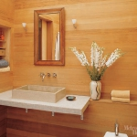 bathroom-vanity-decor-by-famous-designers-eco-friendly3.jpg