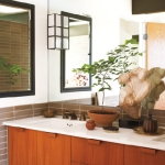 bathroom-vanity-decor-by-famous-designers-eco-friendly5.jpg