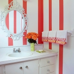 bathroom-vanity-decor-by-famous-designers-colorful2.jpg