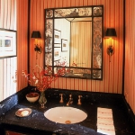 bathroom-vanity-decor-by-famous-designers-colorful3.jpg