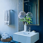 bathroom-vanity-decor-by-famous-designers-colorful5.jpg
