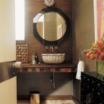 bathroom-vanity-decor-by-famous-designers-neitral1.jpg