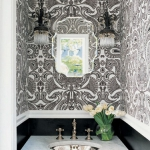 bathroom-vanity-decor-by-famous-designers-achromatic1.jpg