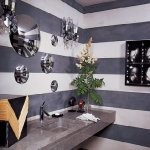 bathroom-vanity-decor-by-famous-designers-achromatic2.jpg