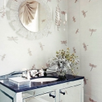 bathroom-vanity-decor-by-famous-designers-achromatic4.jpg