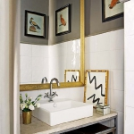 bathroom-vanity-decor-by-famous-designers-achromatic5.jpg