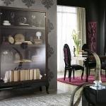 bauhaus-inspired-furniture-collection11.jpg
