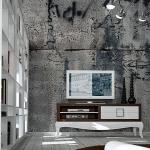 bauhaus-inspired-furniture-collection12.jpg