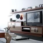 bauhaus-inspired-furniture-collection13.jpg