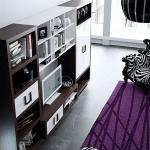 bauhaus-inspired-furniture-collection14.jpg