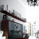 bauhaus-inspired-furniture-collection15.jpg