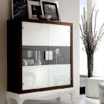 bauhaus-inspired-furniture-collection17.jpg