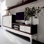 bauhaus-inspired-furniture-collection18.jpg