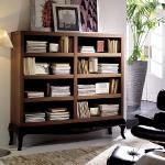 bauhaus-inspired-furniture-collection20.jpg