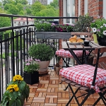 beautiful-balcony-ideas1-2.jpg