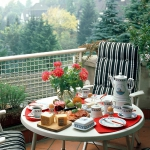 beautiful-balcony-ideas23.jpg