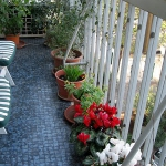 beautiful-balcony-ideas29.jpg
