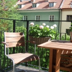beautiful-balcony-ideas14-2.jpg