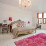 beautiful-english-bedroom1-1.jpg
